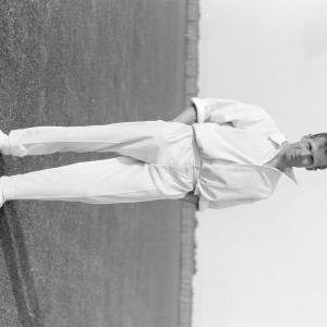 Easton cricket 1912/13